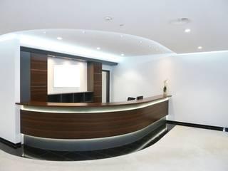Design Manufaktur GmbH 회사