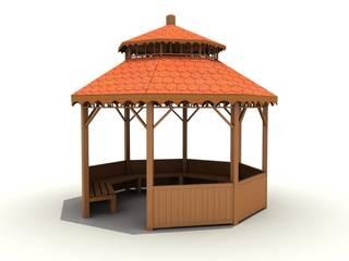 KAMELYA keban çocuk oyun parkları san tic Klasik
