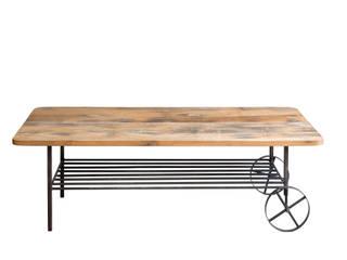 furniture: gleamが手掛けた工業用です。,インダストリアル
