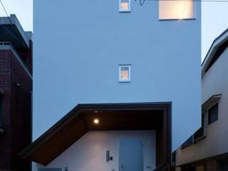 充総合計画 一級建築士事務所의  주택