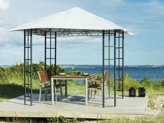 Paviljoenen bij JYSK van JYSK Scandinavisch