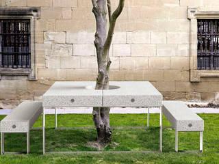 Muebles caparros Garden Furniture