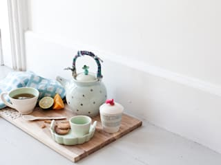 WATERMELON | SS 2015:   por anna westerlund handmade ceramics