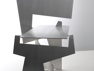 modern  door Ronen Kadushin, Modern