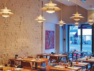 Ресторации в . Автор – De blauwe Deel Webwinkels