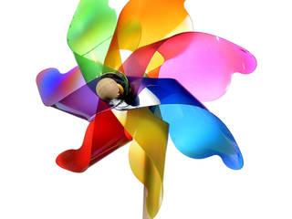 Windmill on pick de Groothandel in decoratie en lifestyle artikelen Clásico