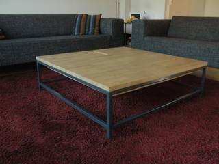 koffietafel 1121:   door Studio TOIMII