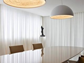 de Anaíne Vieira Pitchon Arquitetura e Interiores Clásico
