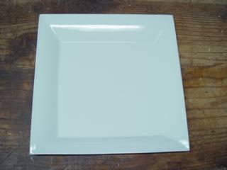 Assiette Porcelaine Arquié:  de style  par Porcelaine Arquié