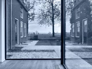 interior & exterior photography:  Huizen door fototypo | interior & architectural photography