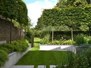 Tuin door Ecologic City Garden - Paul Marie Creation
