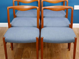 For the love of chairs...: scandinavian  by Sweet-Vintage, Scandinavian