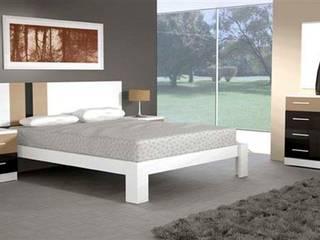 GALDIS MUEBLES SL BedroomBeds & headboards