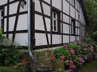 Stuccolustro Casa rurale