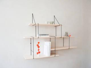 LINK setup 2:   von Studio Hausen