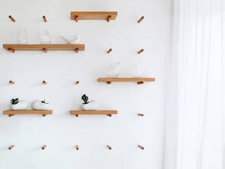 minimalist  by BASK grupa projektowa, Minimalist
