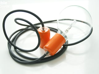 de CablePower Moderno