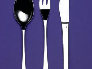 David Mellor 'Embassy' Cutlery:   by David Mellor