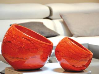 Nos collections Poteries d'Albi n°2 Poterie d'Albi MaisonPlantes et accessoires