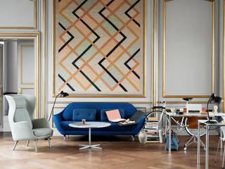 Fritz Hansen od Mootic Design Store Skandynawski