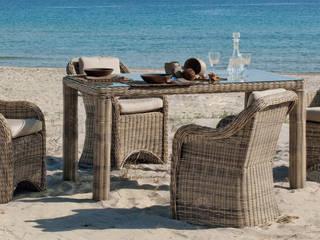 Muebles para el hogar:  de estilo  de MIAHOME TRENDS GROUP SL