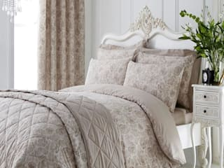 Its So Easy To Transform Your Bedroom.: classic  by Century Mills , Classic