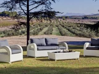 Muebles para el hogar de MIAHOME TRENDS GROUP SL Moderno