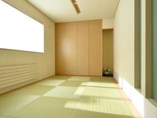 Asian walls & floors by 株式会社スター・ウェッジ Asian