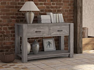 rustic  by Seart, Rustic