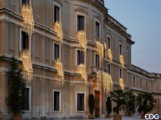 Edg Enzo De Gasperi Decoratori D Interni A Santa Maria Di Sala Homify