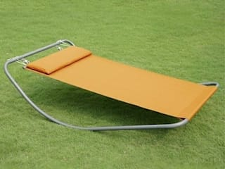 Icool Garden Furniture