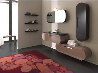 http://www.erimmobilya.com/banyo-dolabi/ Modern Banyo Erim Mobilya Modern