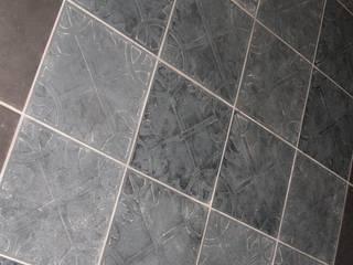 Архитектор Владимир Калашников Walls & flooringWall & floor coverings