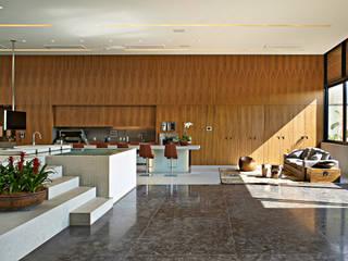 Cocinas modernas: Ideas, imágenes y decoración de Beth Nejm Moderno