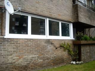 homify Вікна & Дверi Windows