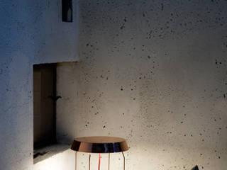 YOMI LED Leuchte:   von SVEN ADOLPH - Momentum Design