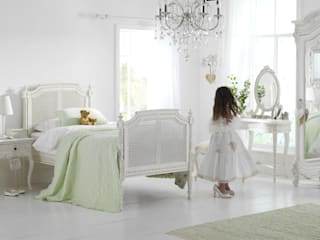 Tilly Fleur Collection: classic  by Little Lucy Willow, Classic