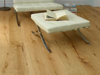 Distressed flooring range: classic  by The Natural Wood Floor Company, Classic