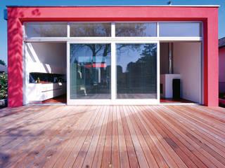 von SHARE architects