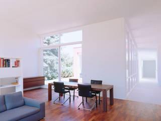 :   von SHARE architects