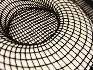 by Lucie Leroux Design Textile Minimalist