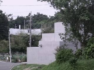 保木の家 モダンな 家 の 建築都市研究室 モダン
