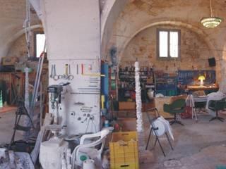 il mio atelier:  in stile  di peppino campanella