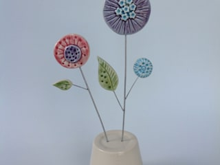 Plants: modern  by Alrightmybird, Modern