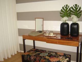 ROSA PURA HOME STORE Вітальня