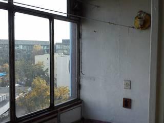 studio wnętrz URBAN-DESIGN