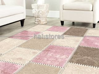 Halistores Living roomAccessories & decoration