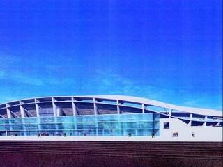 Stade de Genève Stades classiques par Groupe H Classique