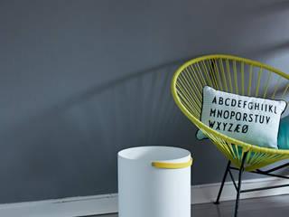 Design Letters by Design Letters Scandinavian