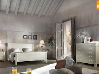 Mobilinolimit Yatak OdasıYataklar & Yatak Başları